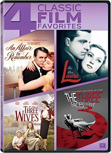 An Affair To Remember Laura An Affair To Remember Laura