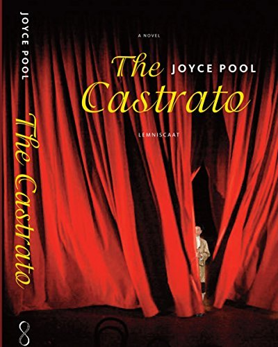 Joyce Pool The Castrato