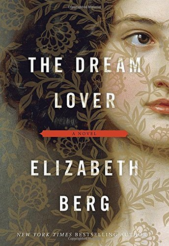Elizabeth Berg The Dream Lover