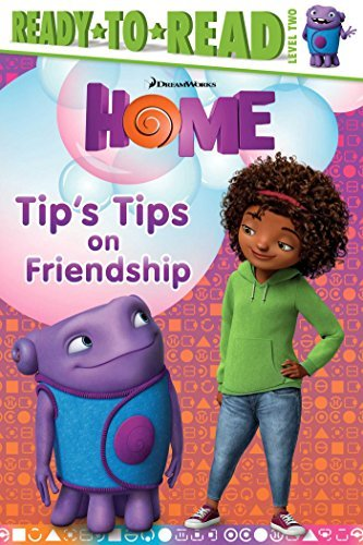 Sheila Sweeny Higginson Home Tip's Tips On Friendship