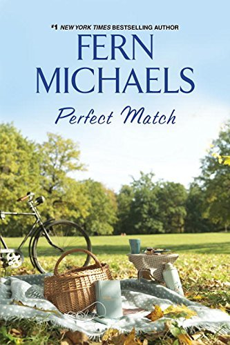 Fern Michaels Perfect Match