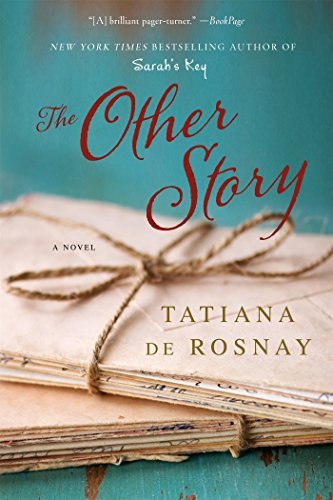 Tatiana De Rosnay The Other Story