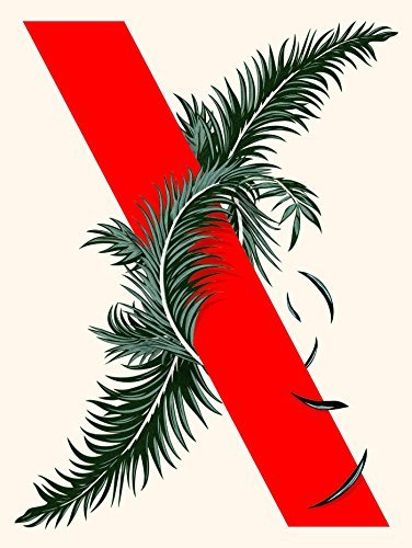 Jeff Vandermeer Area X The Southern Reach Trilogy Annihilation; Authori