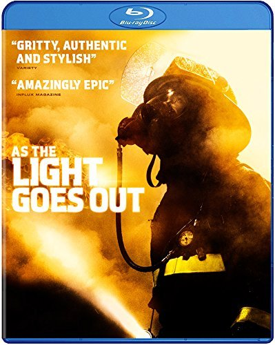 As The Light Goes Out Chan Hu Blu Ray Nr