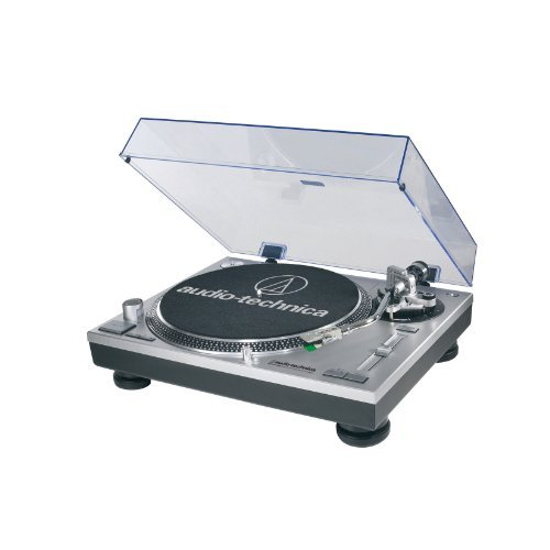 Audio Technica Lp 120 Usb Turntable Audio Technica Lp 120 Usb Turntable X396 Adt