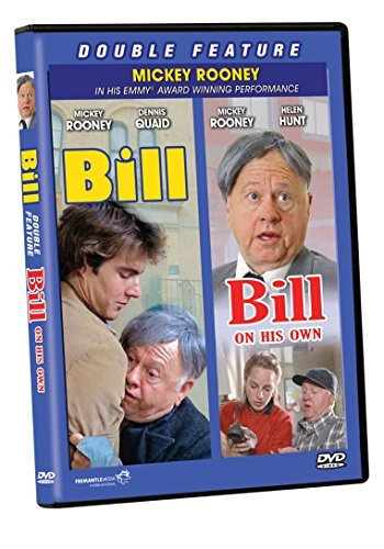 Bill Bill On His Own Bill Bill On His Own
