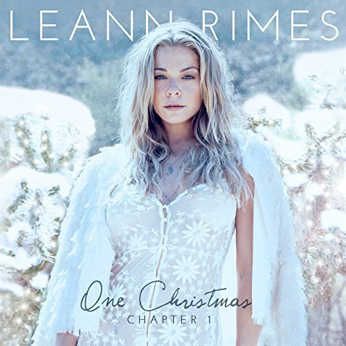 Leann Rimes One Christmas Chapter One