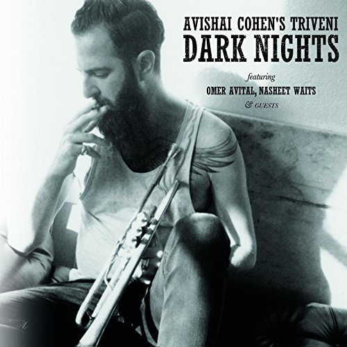 Avishai Cohen's Triveni Dark Nights