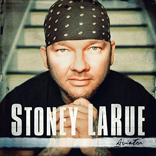 Stoney Larue Aviator