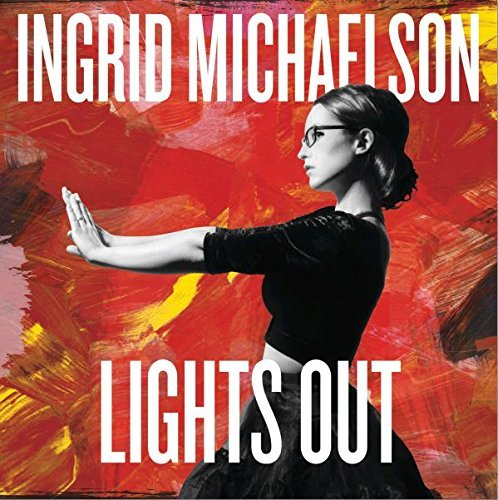 Ingrid Michaelson Lights Out Deluxe Edition