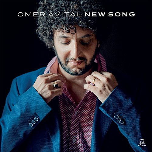 Omer Avital New Song