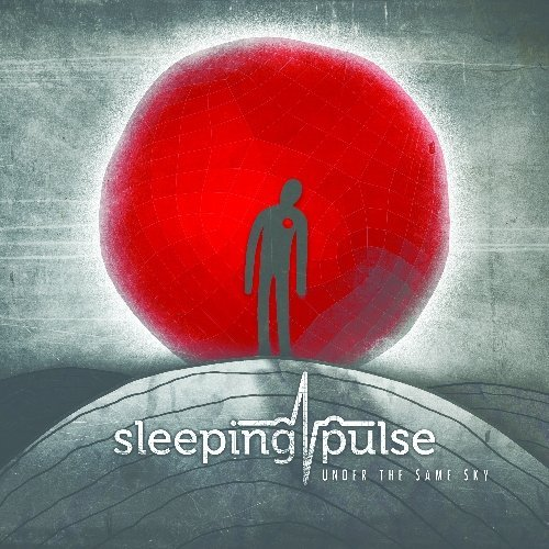 Sleeping Pulse Under The Same Sky