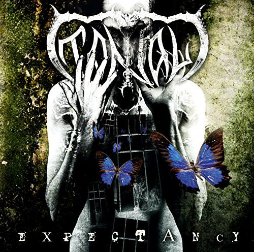 Tantal Expectancy
