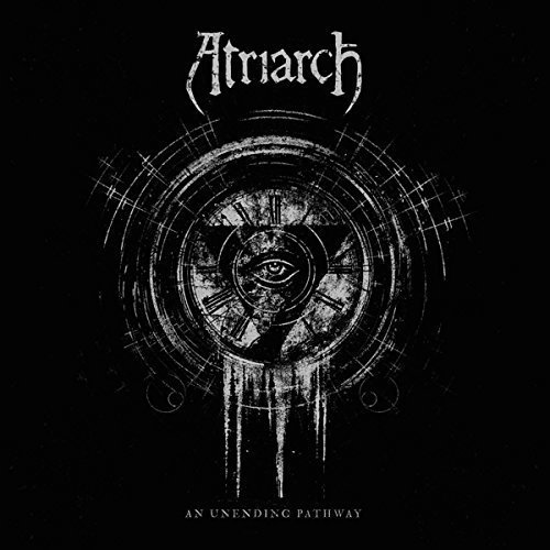 Atriarch Unending Pathway