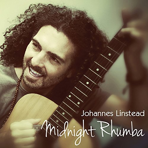 Johannes Linstead Midnight Rhumba