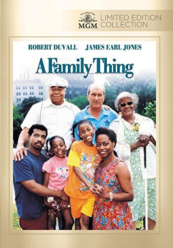 Family Thing Family Thing Made On Demand