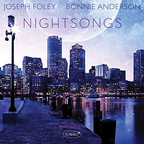 Ewazen Foley Anderson Nightsongs
