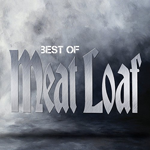 Meat Loaf Icon
