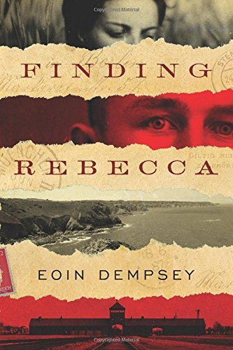 Eoin Dempsey Finding Rebecca