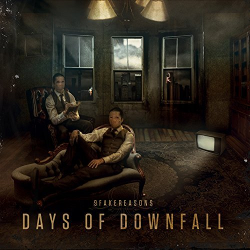 9 Fake Reasons Days Of Downfall