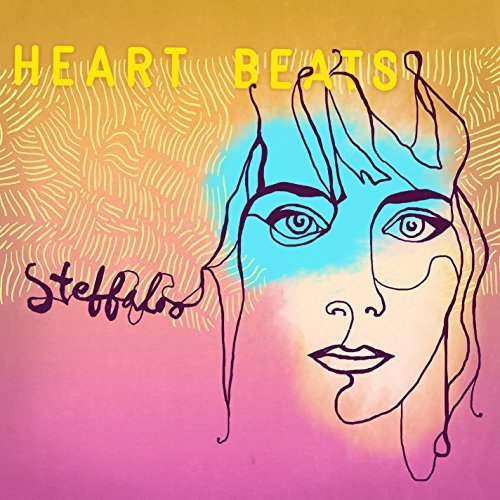 Steffaloo Heart Beats