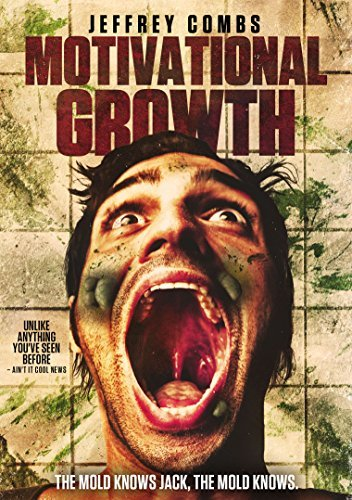 Motivational Growth Motivational Growth DVD Nr