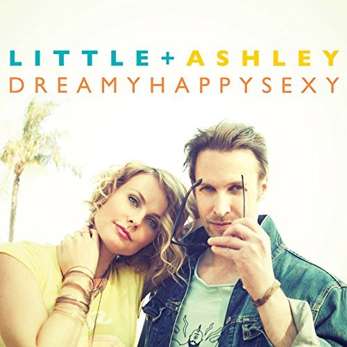 Little & Ashley Dreamy Happy Sexy