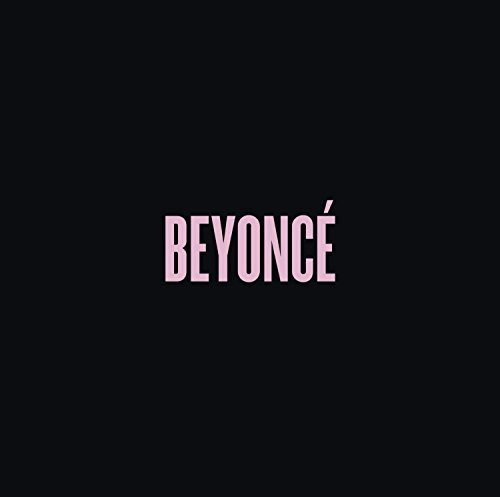 Beyoncé Beyonce Explicit Version