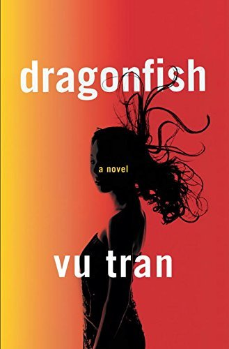 Vu Tran Dragonfish