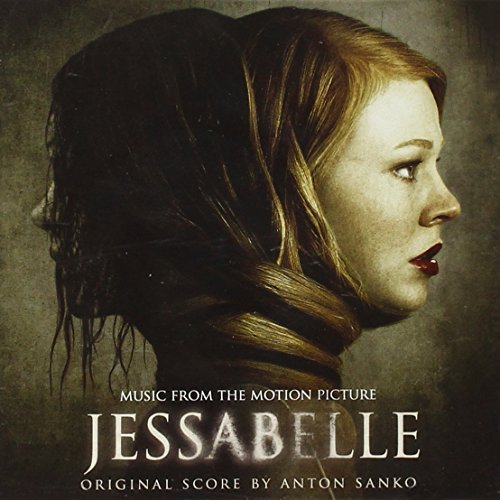 Jessabelle Soundtrack