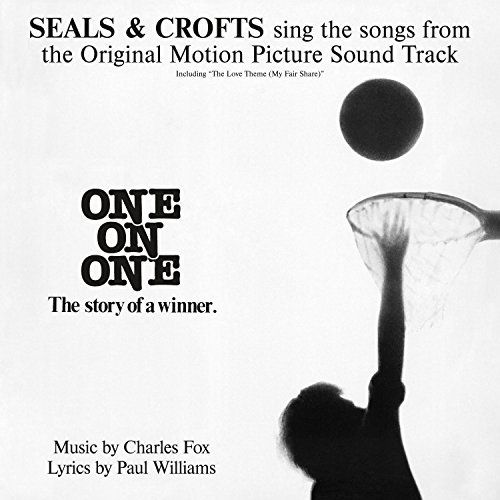 Seals & Croft One On One
