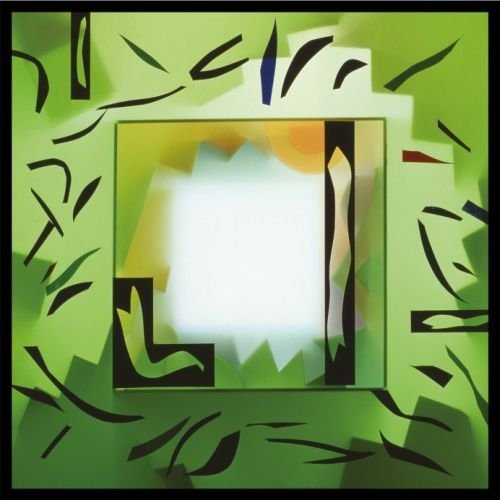 Brian Eno Shutov Assembly