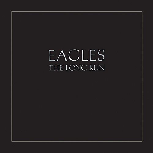 Eagles Long Run Long Run