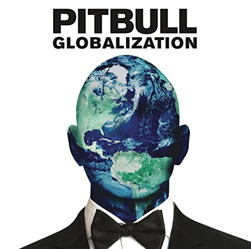 Pitbull Globalization Edited Content