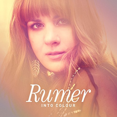 Rumer Into Colour Import Gbr