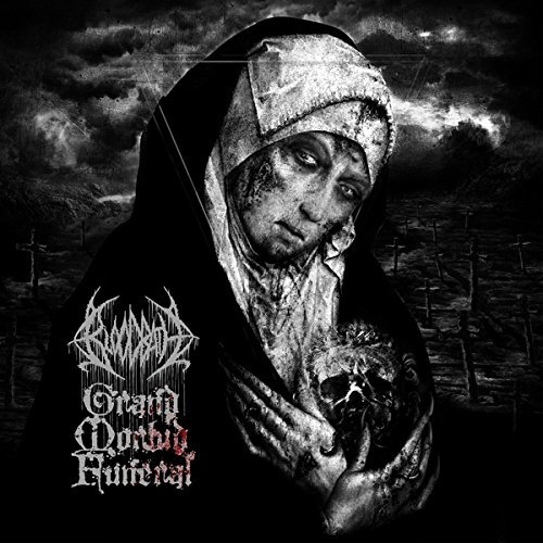 Bloodbath Grand Morbid Funeral