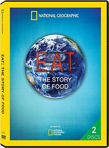 Eat Story Of Food Eat Story Of Food