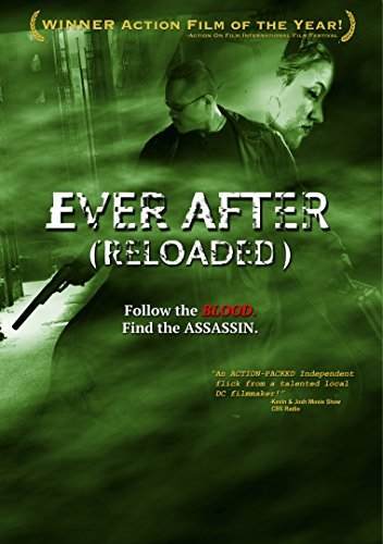 Ever After (reloaded) Ever After (reloaded)