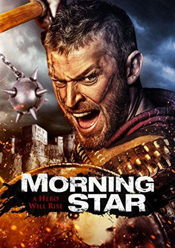 Morning Star Morning Star DVD Nr