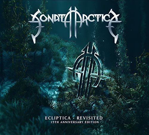 Sonata Arctica Ecliptica Revisited