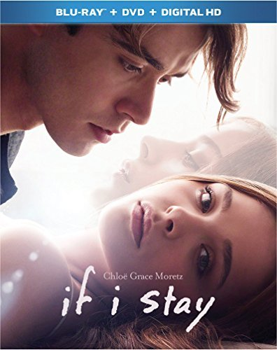 If I Stay If I Stay