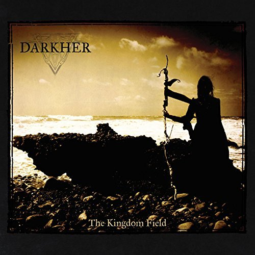 Darkher Kingdom Field
