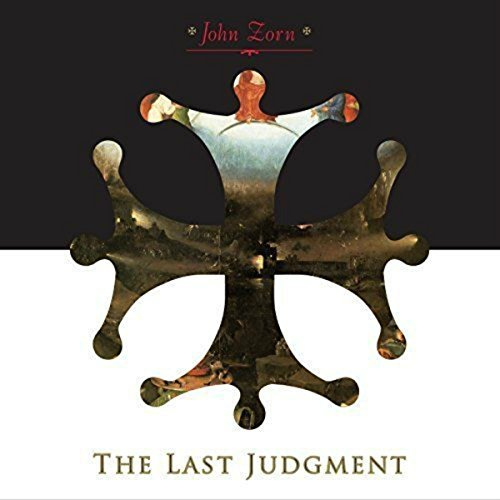 John Zorn Last Judgment