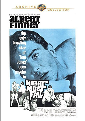 Night Must Fall Night Must Fall Made On Demand
