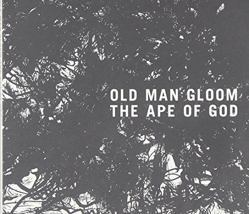 Old Man Gloom Ape Of God Ii