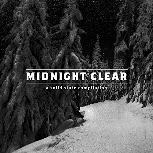 Midnight Clear Midnight Clear