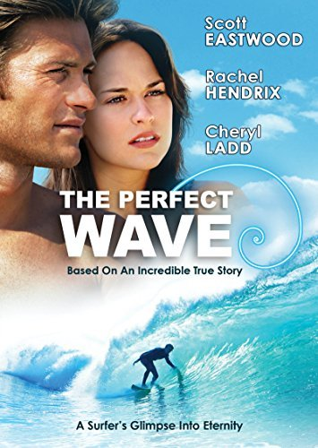 Perfect Wave Perfect Wave