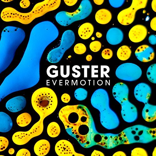 Guster Evermotion Explicit Version
