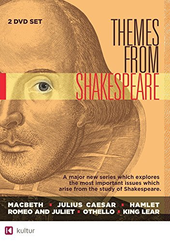 Themes From Shakespeare Themes From Shakespeare