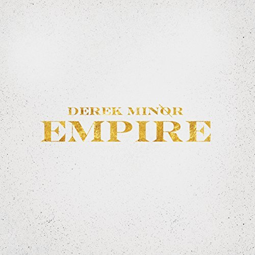 Derek Minor Empire